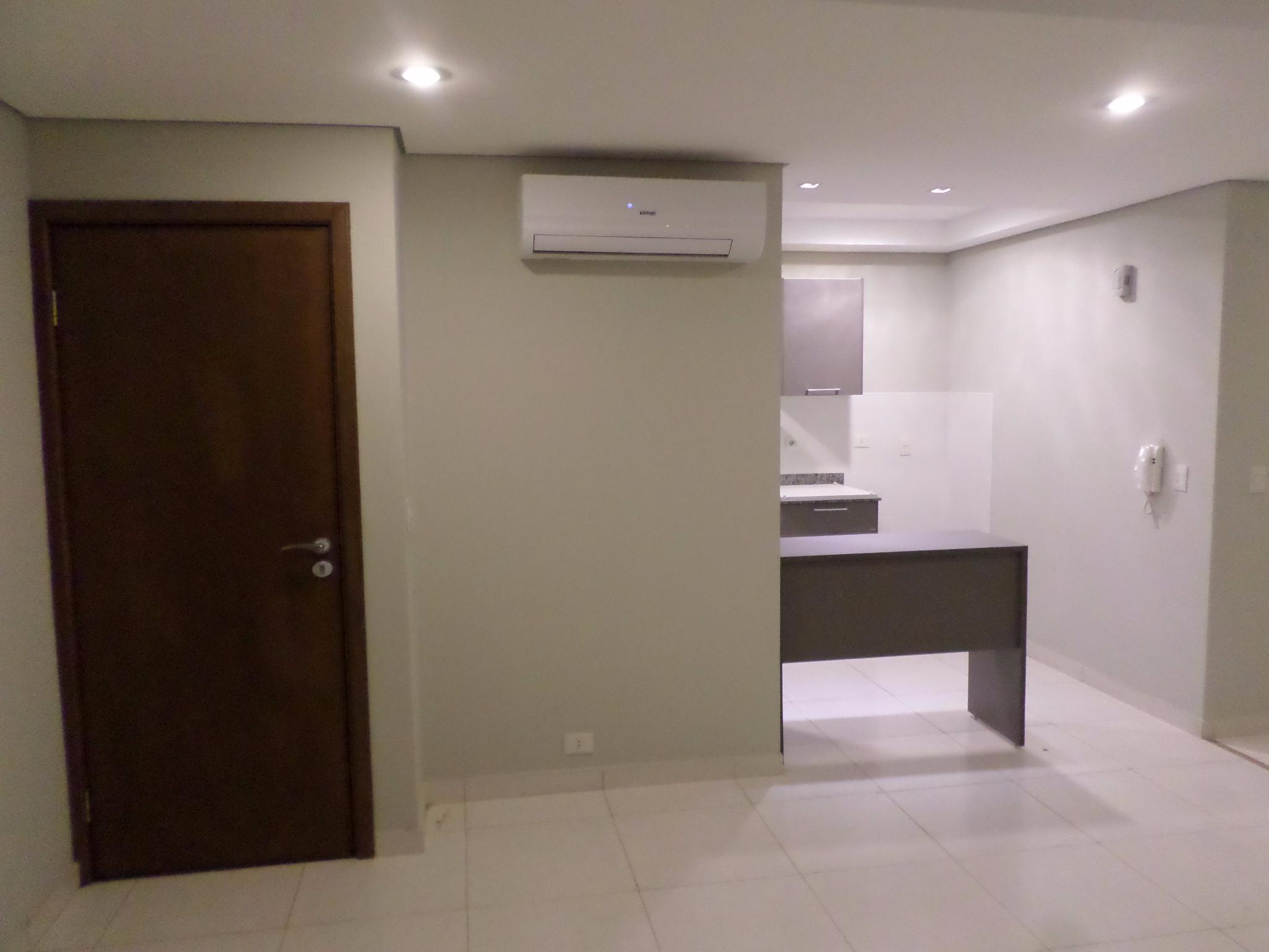 Alquilo Departamento De Dos Dormitorios En Villa Aurelia