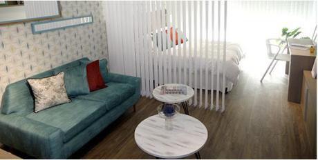 90234 - 1 Dormitorio A Estrenar Con Terraza