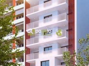 Apartamentos En Venta - Serrano 2