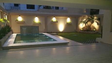 Casa Moderna De 4 Dormitorios A Estrenar Mburucuya