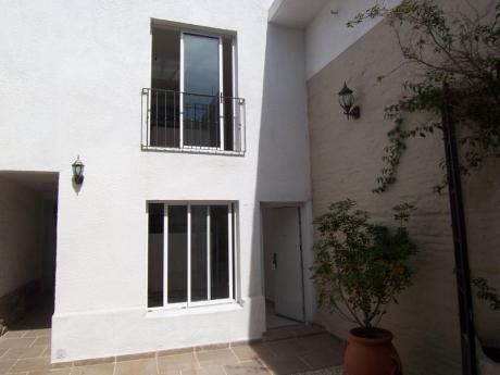 Apartamento En La Aguada 95000