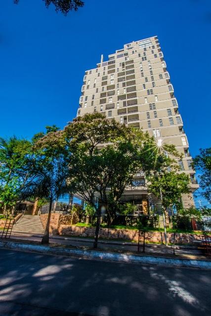 Tierra Inmobiliaria Vende-increíble Departamento De 1 Dormitorio