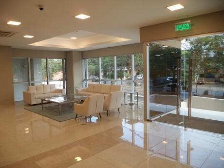 Tierra Inmobiliaria - Exclusivo Departamento De 3 Dormitorios! Zona Inmejorable