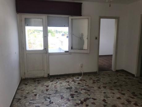 Apartamento En Belvedere - Pueblo Victoria