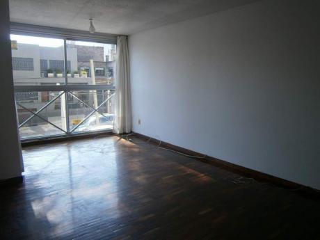 Apartamento 2 Dormitorios Con Gge Puerto Del Buceo