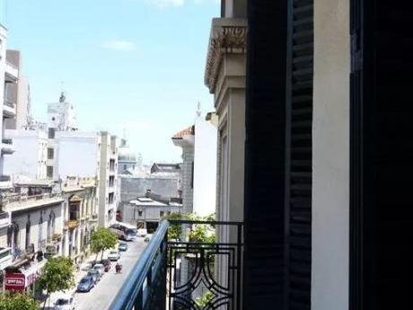 Alquile En Exelente Punto , 3dorm Con Opcion A 4 Dorm. 1 BaÑo.