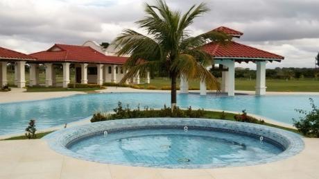 Casa De Campo Country Club - Terreno 330c