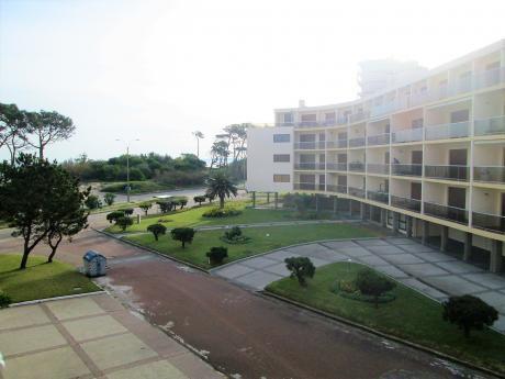 Precioso Apartamento Ubicado En Playa Mansa