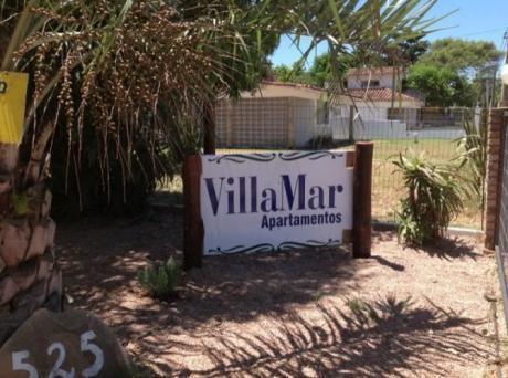 Villa Mar Apartamentos