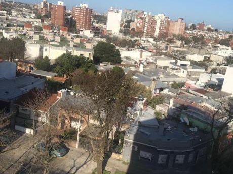 Imperdible! A Mts De Anador! Box + Terraza Lavadero