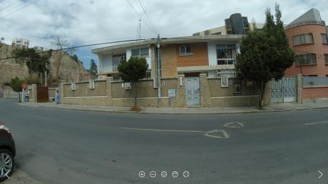 Calle 10 No 501. Esq. Costanera