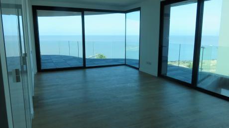 Forum Gran Terraza Con Vista 2 Suites