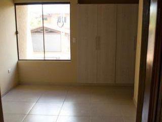 Vendo Duplex De 3 Dormitorios Zona Pinedo A 3 Cuadras De Mcal Lopez