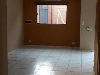 Alquilo Duplex De 2 Dormitorios En Luque Zona Palma Loma