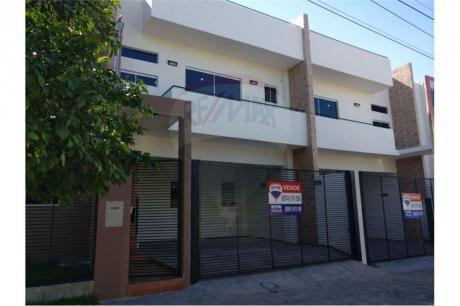 Hermoso Duplex A Estrenar, Zona Multiplaza