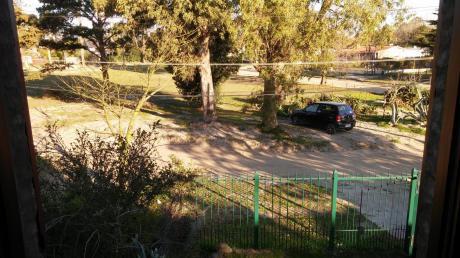 Lagomar Linda Casa