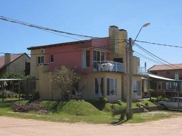 Dos Bahias  Apartamento Nº3