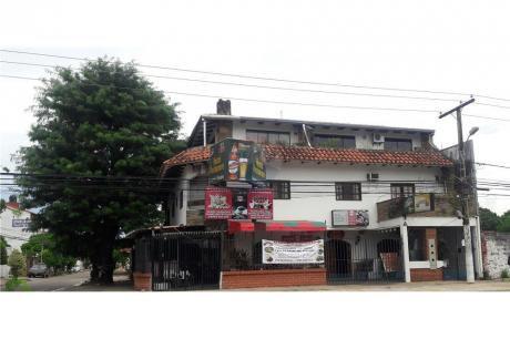 Casa De 3 Pisos En Venta Y Alquiler