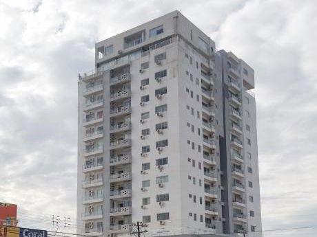 Condominio Tusequis Dpto De 3 Habitaciones