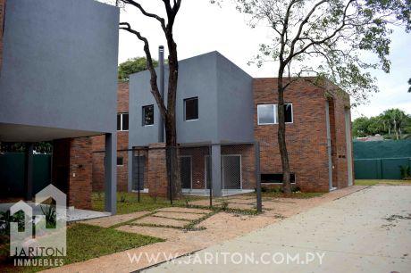 Hermoso Duplex A Estrenar Zona Identificaciones