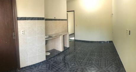 Alquilo Departamento En La Divisoria Luque - San Lorenzo