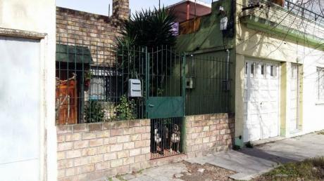 En Venta 2 Casas + 1 Monoambiente En Jacinto Vera