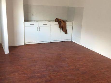 97566 - Apartamento De 2 Dormitorios Venta Con Renta En Cordón