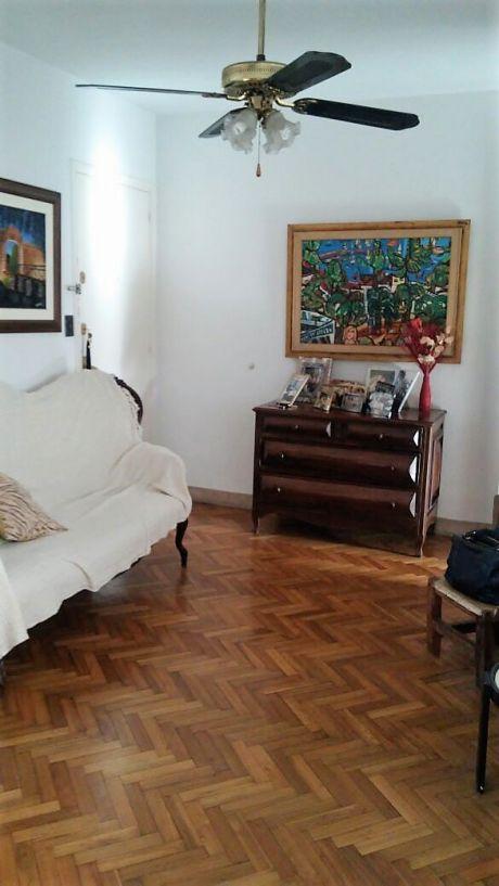Apartamento En Punta Gorda!!!