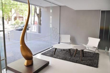 Para Inversores, Con Renta!!! Edificio Be Biarritz!