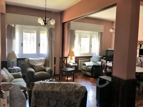 Apartamento En Pb Tipo Casa Duplex 4 Dormitorios