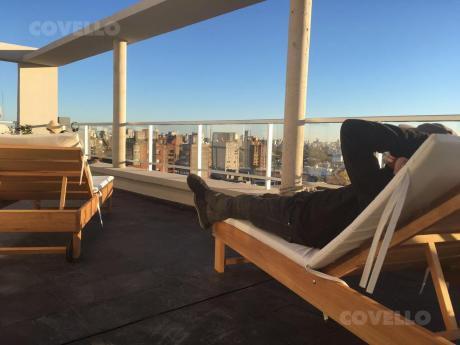 Estrene Aptos. Excelente Construcción Con Balcón Beneficios Vivienda Social