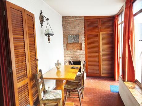 Gran Oportunidad!! Tres Dormitorios A Precio Inigualable.
