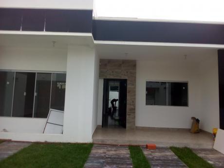 Casa En Remanzo