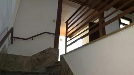 4 Dorm,2 Baño! Buceo! Casa De Altos! 98 Mts Mas Terraza Exclusiva!