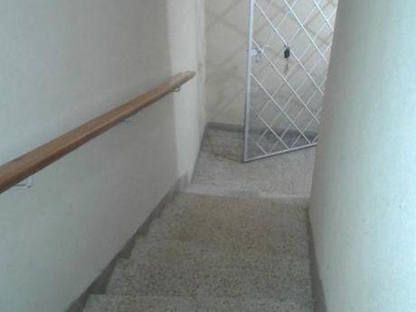 Casa De Altos,4 Dormitorios, Goes
