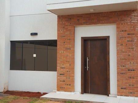 (512) Duplex A Estrenar Sobre Calle Libertad