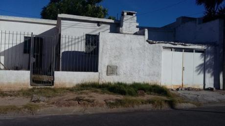 Casa Para Terminar