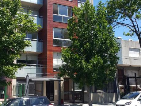 92488 - Penthouse De 1 Dormitorio En Venta Y Alquiler En Pocitos