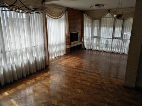 Anticretico Casa Koani $us.100.000