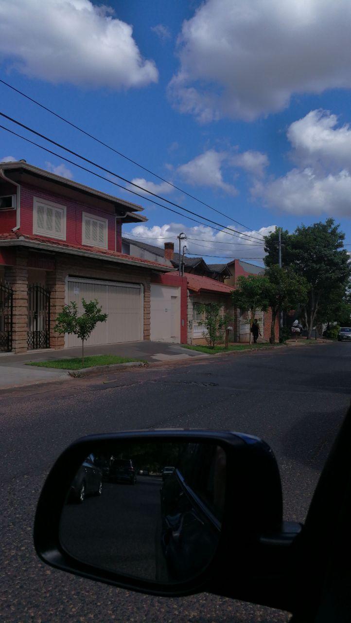 CASA PARA OFICINA ZONA STMA. TRINIDAD
