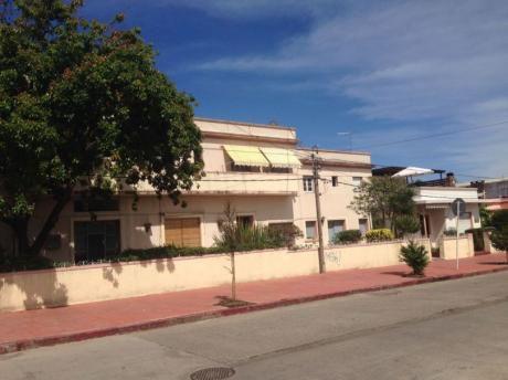 Apartamento A La Venta En El Centro De Piriápolis