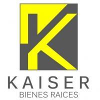 Kaiser Bienes Raices