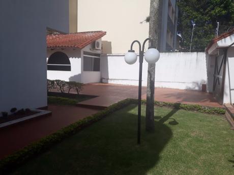 Casa En Alquiler Zona Bartrio Sirari Ideal Para Oficina