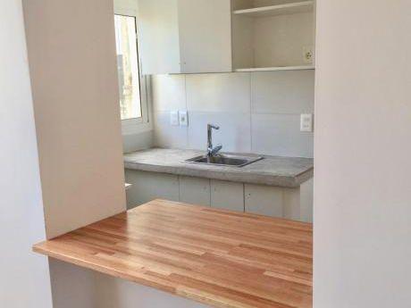 Alquiler Apartamento Montevideo Centro Cordón 2 Dormitorios