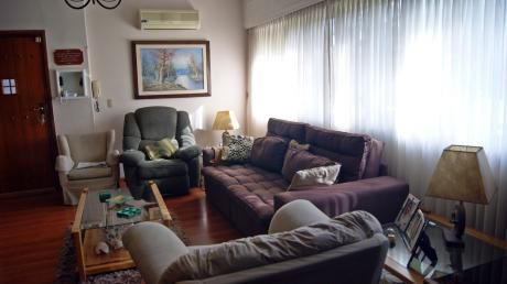 Venta Casa En Carrasco Sobre Rivera