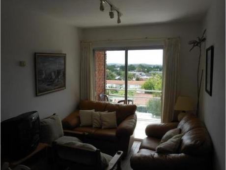 Precioso Apartamento En Zona De Maldonado