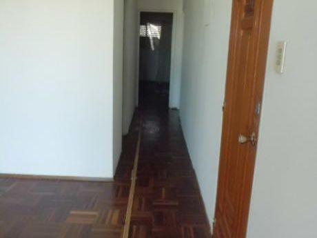Apartamento Maldonado Y Sgo De Chile