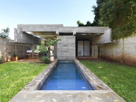 Alquilo O Vendo Casa Tipo Loft
