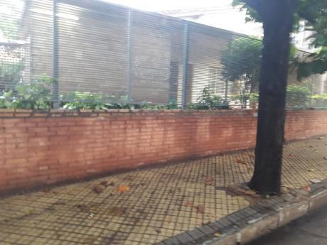 Oferta Casa En Venta Zona Paraguari Casi Primera Proyectada