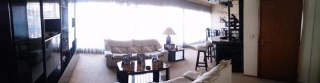 Cercano A Av.brasil Y 3 De Rambla  3 Dormitorios Servicio 3 BaÑos Gge X 2